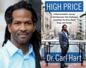 Hart-high price