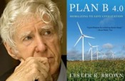 LB-Plan B4.0