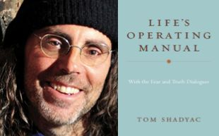 tom shadyac i am español