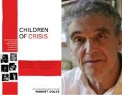 coles-children