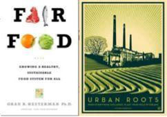 fairfood-urbanroots