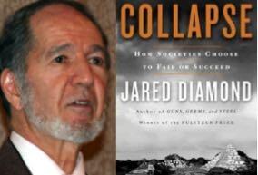 JD-Collapse